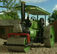 The Sodor Before Time ThomasThe Land Before Time parody Made By UbiSoftFan94 The