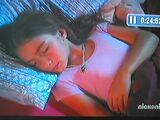 Everybody Sleeps (NickyHelp Crossover)