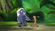 Lion-guard-return-roar-disneyscreencaps.com-2468