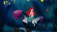 Little-mermaid-1080p-disneyscreencaps.com-3424