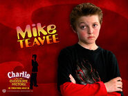 Mike-Teavee-charlie-and-the-chocolate-factory-31958234-1024-768