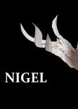 Nigel (Beetlejuice) Poster