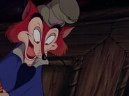 Pinocchio-disneyscreencaps com-6011