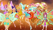Winx Club Group