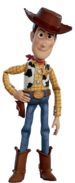 Woody.6bdcd353