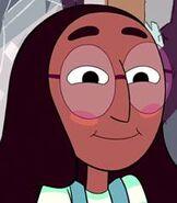 Connie-steven-universe-2.94