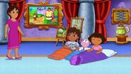 Dora.the.Explorer.S08E10.Doras.Museum.Sleepover.Adventure.720p.WEBRip.x264.AAC.mp4 000085819