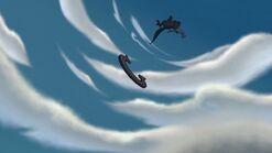 Hercules-br-disneyscreencaps.com-4053
