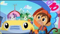 LEAPFROG NUMBERLAND.avi 001660533