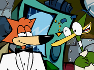 No148787-spy-fox-operation-ozone-windows-screenshot-to-rescue-pushpin