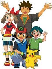 PokemonAGChar