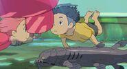 Ponyo-disneyscreencaps.com-8467