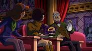 Scooby-doo-music-vampire-disneyscreencaps.com-2188