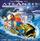 Atlantis II: Arthur's Return