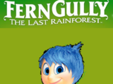 FernGully: The Last Rainforest (JimmyandFriends Style)