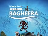 Finding Bagheera