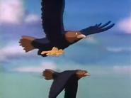 Greatest Adventure Stories Eagle