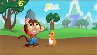 LEAPFROG NUMBERLAND.avi 000333066