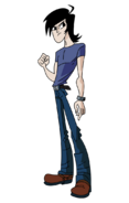 Lance (Sym)