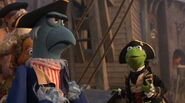 Muppet-treasure-island-disneyscreencaps.com-3160