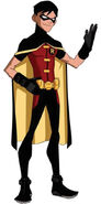 Robin-Young-Justice-Animated-Series-a