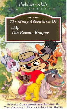 The-Many-Adventures-of-Chip