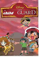 The Child Guard