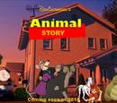 Animal Story (Davidchannel's style)