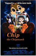 Chip aka howard duck