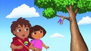 Dora.the.Explorer.S07E19.Dora.and.Diegos.Amazing.Animal.Circus.Adventure.720p.WEB-DL.x264.AAC.mp4 000375458