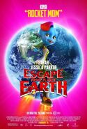 Escape from planet earth ver6 xxlg
