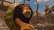 Madagascar2-disneyscreencaps.com-4556