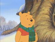 Merry-pooh-year-disneyscreencaps.com-5035