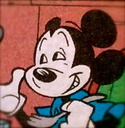Mickey trolling by twisted wind-d5akc3o