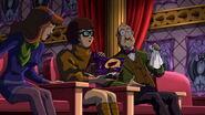 Scooby-doo-music-vampire-disneyscreencaps.com-2186