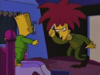 The.Simpsons S05 E02 Cape.Feare 093 0002