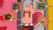 Uncle-grandpa-1-595x334