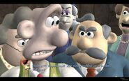 380813-wallace-gromit-in-the-bogey-man-windows-screenshot-wallace
