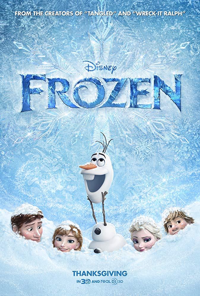 Frozen_%282013%29-0.jpg