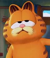 Garfield-garfield-gets-real-5.54