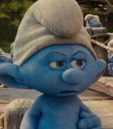 Grouchy-smurf-the-smurfs-0.11