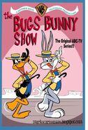 The Bugs Bunny Show (1960)