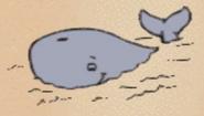 Whale wtpk