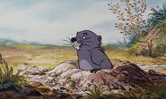 Winnie-the-pooh-disneyscreencaps.com-3011