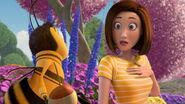 Bee-movie-disneyscreencaps.com-3556