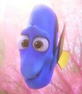 Charlie-finding-dory-84.5