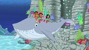 Dora.the.Explorer.S07E13.Doras.Rescue.in.Mermaid.Kingdom.720p.WEB-DL.x264.AAC.mp4 001004947
