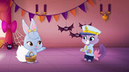 Halloween in Whisker Haven-003