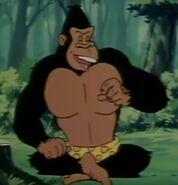 Ox-tales-s01e098-gorilla