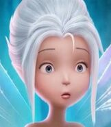 Periwinkle-tinker-bell-and-the-secret-of-the-wings-68.3